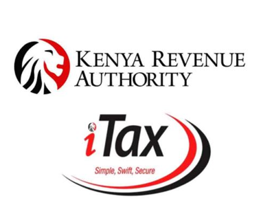 Let Us help with the  tax return