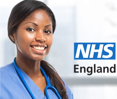 NURSING JOBS IN THE UK